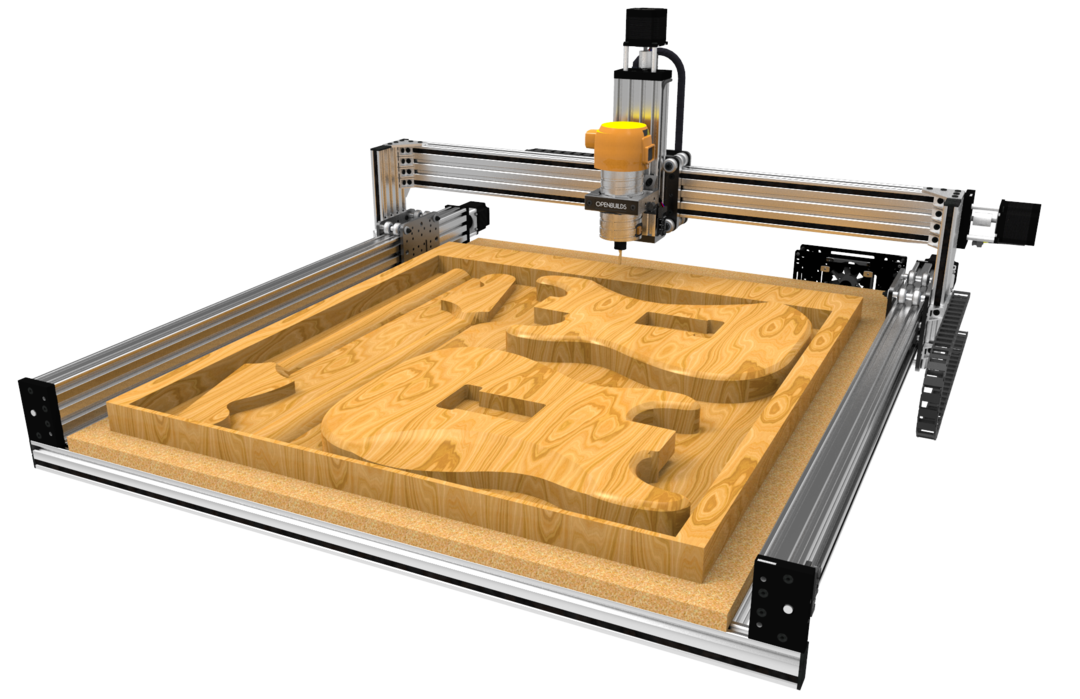 LEAD-CNC-Machine-RENDERS_ALL-PARTS.482.png