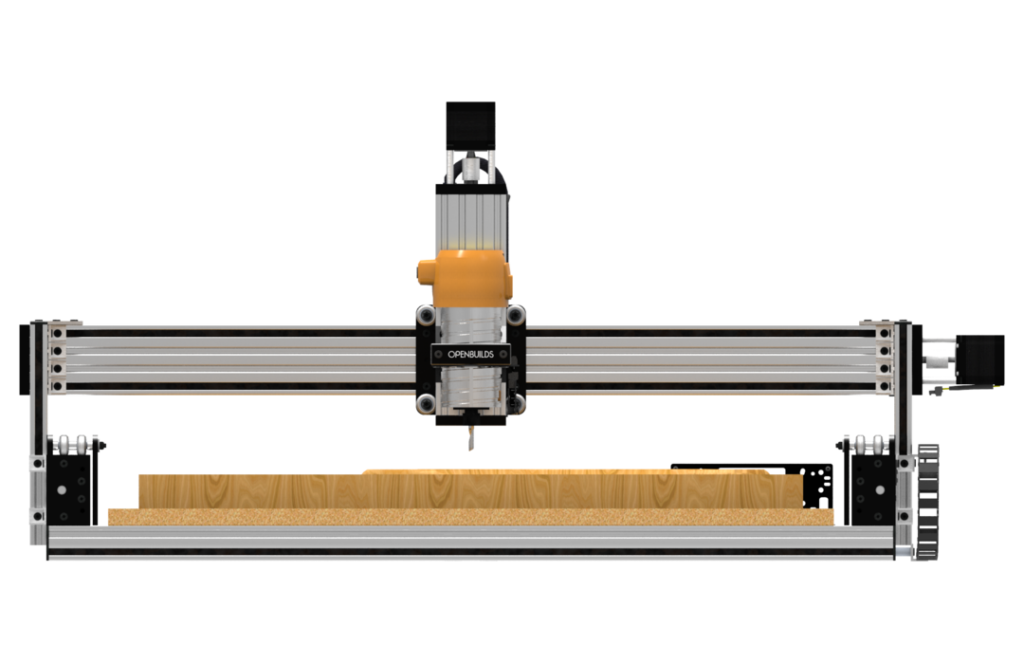 LEAD-CNC-Machine-RENDERS_ALL-PARTS.486.png