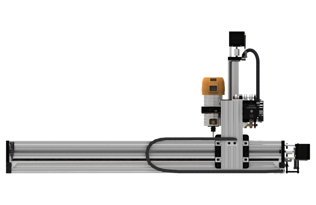 LEAD-CNC-Machine-RENDERS_ALL-PARTS.487.png