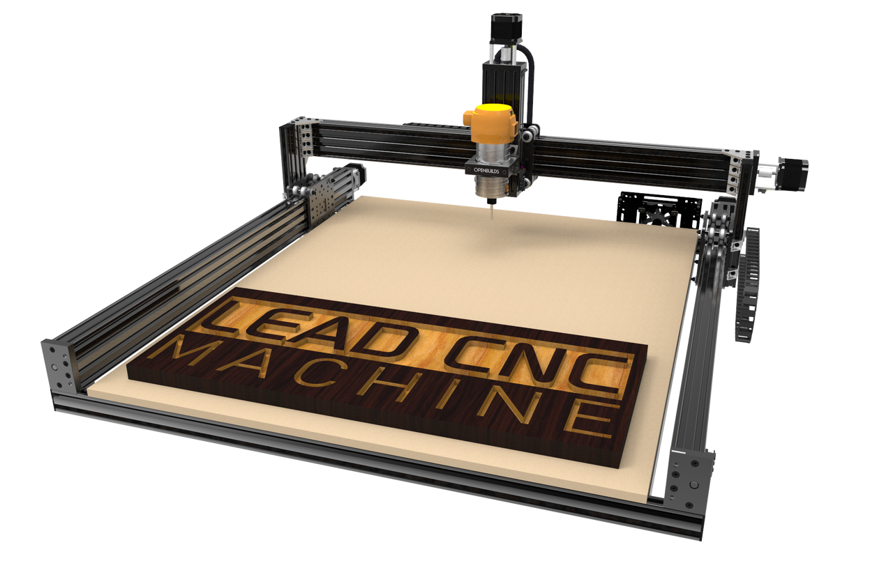 LEAD_CNC_Machine_RENDERS_ALL_PARTS-491__33703-1542756583-1.png