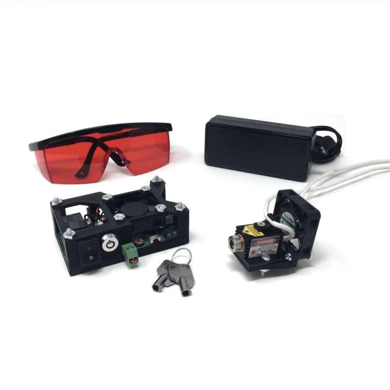 Laser-Upgrade-Kit-JTech-Photonics.jpg