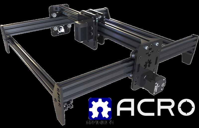 OpenBuilds_ACRO_laser_Build-1.png