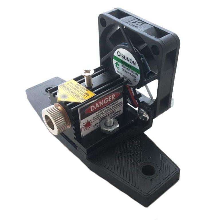 Openbuilds-Laser-Holder-Highlight-800.jpg