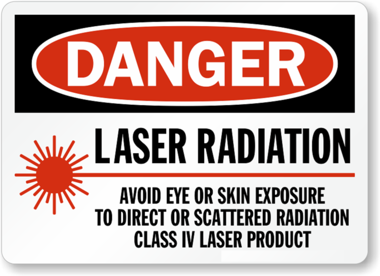laser-radiation-danger-sign-s-2480.png