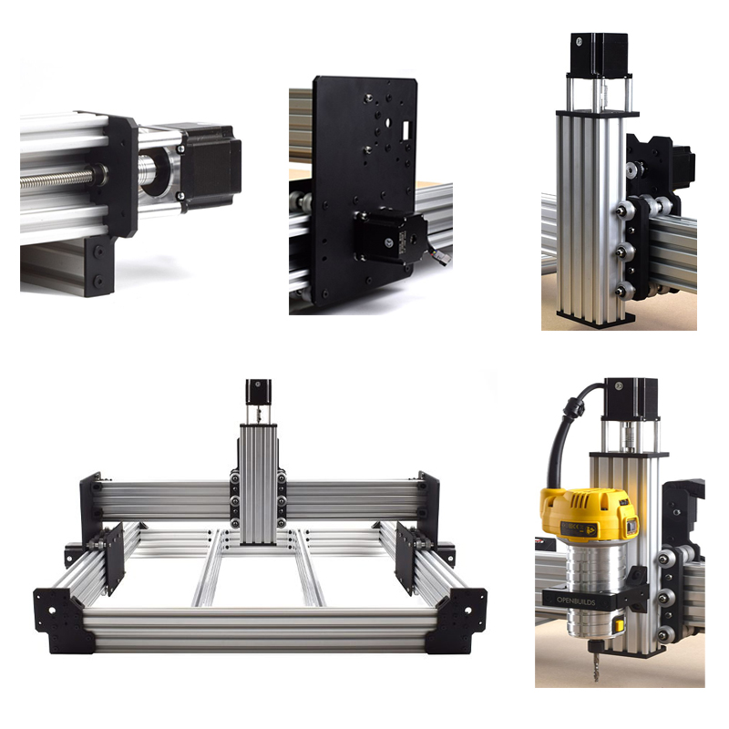 workbee-cnc-router-machine-picture-1