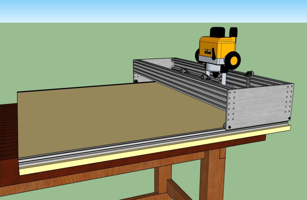 3DTW planing sled modified oct 26